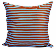 MISSONI HOME FODERA CUSCINO GARDEN COLLECTION JANSHUI 22 60x60 PILLOW COVER