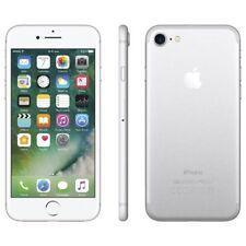 Network Unlocked Apple iPhone 7 Mobile Phones