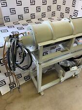 Bruker Small Animal Mri Gradient Imaging Rf Coil B Ga 20 S2 K Bga 12sl 20s2k Mr
