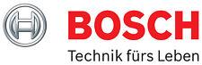 orig Bosch RENAULT ESPACE III LAGUNA I SCÉNIC Bremsscheiben vorne 0986478797 NEU