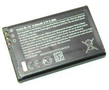 Nokia BL-5J Li-Ion Battery 3.7V 1430mAh for 5200 5800 XpressMusic N900 Phones