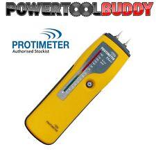 GE Protimeter BLD2000 Mini Damp / Moisture Meter