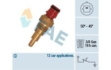 NEU Kühler Lüfter Temperaturschalter für Toyota Corolla 1.6