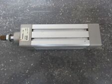 SMC CP95SB50-110 Stroke Pneumatic Air Cylinder 50mm Bore
