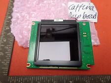 Melitta Cafina alpha ALPHA-12CM-2G display PCB LOTPCB771