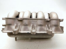 New Old Stock OEM Ford Mustang Bare Intake Manifold F6ZZ-9424A-D