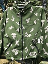 Rus Army Summer Camouflage KZM suit BEREZKA Grey KLMK Size 44-46 SMALL SALE!!