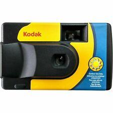 Kodak Daylight SUC - Einweg Kamera Tageslicht Fotoapparat Einmal - 39 Aufnahmen