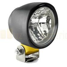 Hella HM70H9NB 12V Module 70 Halogen Work Lamp