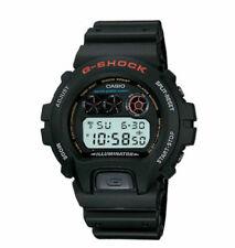 Casio G-Shock Men's Watch DW6900-1V