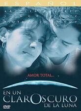 En Un Claroscuro De La Luna (DVD, 2003, Spanish only, no subtitles)(46)