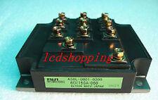 New and original for 6DI150A-060 FUJI TRANSISTOR A50L-0001-0209