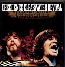 Creedence Clearwater Revival - Chronicle [New Vinyl LP]