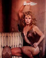 "Faye Dunaway 10"" x 8"" Photograph no 3"