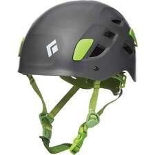 Black Diamond Half Dome Helmet - Slate M / L