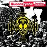Queensryche - Operation: Mindcrime (Vinyl Used Very Good) Lmtd ED.