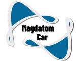 Auto-Teile Magdatom-Car