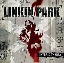 Hybrid Theory von Linkin Park | CD | Zustand akzeptabel