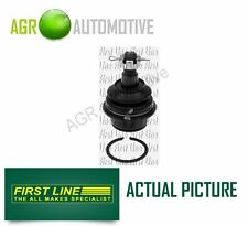 FIRST LINE UPPER SUSPENSION BALL JOINT OE QUALITY REPLACE FBJ5505