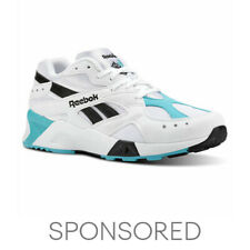 f7d2b03990f Reebok Shoes for Men for sale