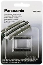 Panasonic Panasonic Replacement Blade For Es-Lf51/St25/Rt37/Rt47/Rt67/Rt87/Lt6N