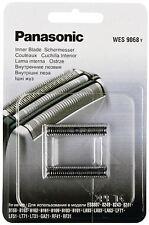 Panasonic Panasonic Lama di ricambio per Es-Lf51/St25/Rt37/Rt47/Rt67/Rt87/Lt6N