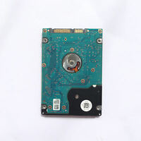 "160 GB 160GB 7200 RPM 2.5"" SATA HDD Hard Drive For Laptop IBM HP DELL ASUS"