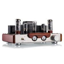 Douk Audio EL34 Valve Tube Amplifier Stereo Hi-Fi Single-ended Class A Power Amp