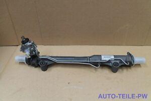 Porsche Cayenne 958 Mécanisme de Direction Assistée Direction 7P5422051 D