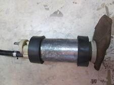 Pompa benzina elettrica Fiat 600 0.9 cc WALBRO MSS070  [699.14]