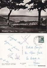 # RONCIGLIONE - LAGO DI VICO   1966