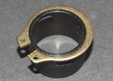 Cox .049 Airplane Engine RC Throttle Sleeve Ring 049