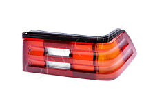Genuine Mercedes Benz R129 SL500 SL600 USA Rear Lamp Glass Taillight Lens Right