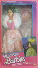 Barbie Dream Glow Hispanic - Luce Di Stelle Mattel 85' RARISSIMA!