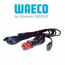 WAECO (80-T1-2800AA) - 12 Volt DC Cable for All WAECO Thermo Electric Coolers