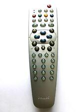 ORIGINALE Philips Telecomando RC19042008/01 per 15PF9936/12 17PF9945/12 20PF8846/12