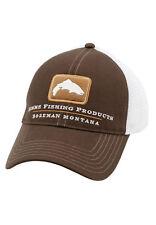 954830478 Simms Adjustable Size Fishing Hats & Headwear for sale   eBay
