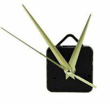 Wall Clocks For Sale Ebay