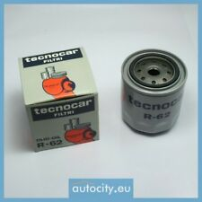 TECNOCAR R62 Oil Filter/Filtre a huile/Oliefilter/Olfilter