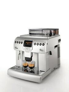 Refurbished Saeco Royal One Touch Super Automatic Espresso Machine