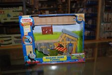Thomas & Friends FP Wooden Railway Y4415 * Quarry Mine Tunnel