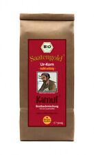 Saatengold Mehl-Brotbackmischung (Bio) Kamut mild/würzig 500g