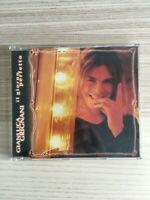 Gianluca Grignani - Il Giorno Perfetto - CD Single - 1999 Mercury - NM