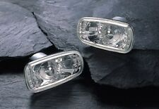 ## Daihatsu Copen Side Indicator light, Crystal design, Brand NEW ##