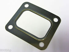 T4 Manifold to Turbo Inlet Gasket (Pressed Stainless Steel)(T04)