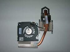 Ventilateur radiateur KSB06205HA pour Dell Inspiron 1545