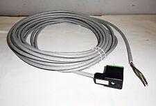 New Murr-Elektronik Atr-No-7000-11021-2361000  12907EL