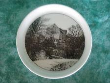 MAASTRICHT~RIJKSUNIVERSITEIT LIMBURG~9-1-1976~HOOFDGEBOUW TONGERSESTRAAT~PLATE