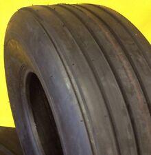 New Tractor Tire 12.5 X 15 12 Ply Rated TL 12.5L15  I-L Farm Ag 12.5L-15