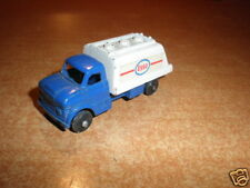 Bedford Esso Tanker     Lone Star - Tuf Toys   1:118